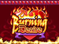 BurningDesireLogo