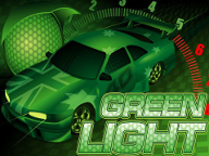 green-light_logo