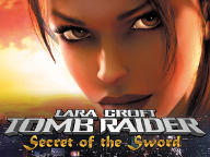 Tomb-Raider-Secret-logo