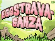 eggstravaganza-logo
