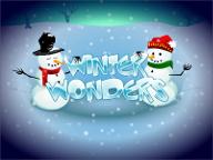 winter-wonders