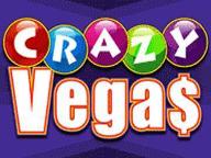 crazy-vegas-slot_logo