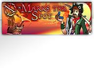x-marks-the-spot_logo