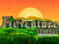 adventure-palace-logo