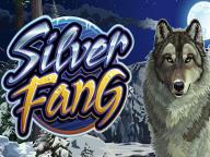 silver-fang-slot-game-f4e3b4-h900-logo