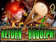 return-of-the-rudolph_-logo