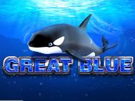 great blue-logo