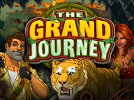 the_grand_journey-logo