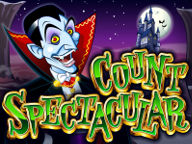 count-spectacular-logo