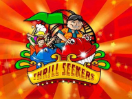 thrill-seekers-logo
