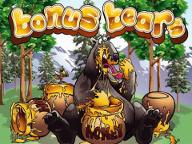 bonus-bears-logo