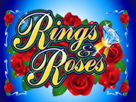 rings-and-roses-logo