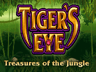 tigers-eye-logo