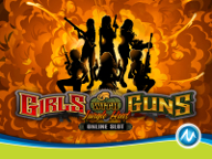 girls-with-guns-jungle-heat-logo