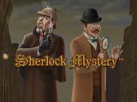 sharlock-mystery-logo