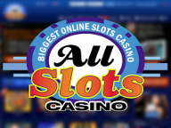 all-slots-casino-logo