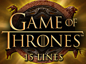 game_of_thrones_15_lines_logo