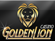 golden-lion-casino-logo